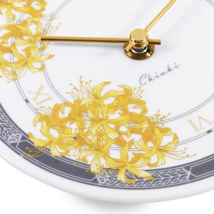 チアキ 置時計
