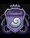 OCTAVINELLE